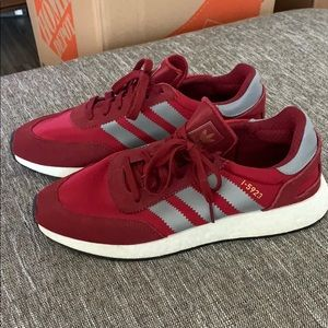 Adidas I-5923 sz 11.5